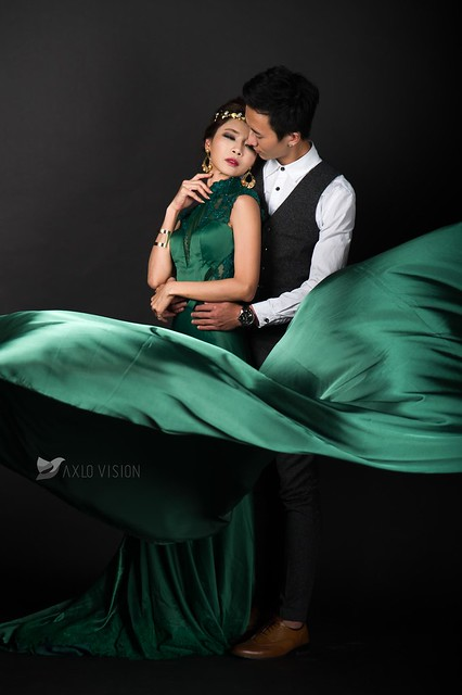 PreWedPhotos2017_085