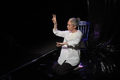 DSC_5273 (Peter-Williams) Tags: brighton sussex uk fringe festival warren theatre drama entertainment purged