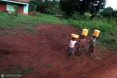 16-09-25 Uganda-Rwanda (11) Masindi R01 (Nikobo3) Tags: áfrica uganda masindi bikonzi montañasdelaluna travel viajes rural canon canong7x g7x nikobo joségarcíacobo flickrtravelaward ngc