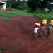 16-09-25 Uganda-Rwanda (11) Masindi R01