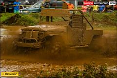 Autocross_2F_MM_AOR_0217