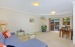4/1-5 Linda Street, Hornsby NSW