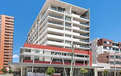 212/101 Forest Rd, Hurstville NSW