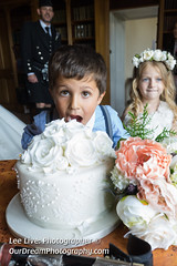 DalhousieCastle-17530193 (Lee Live: Photographer) Tags: bonnyrigg bride ceremony cutingofthecake dalhousiecastle edinburgh exchangeofrings firstkiss flowergirl flowers groom leelive ourdreamphotography pageboy scotland scottishwedding signingoftheregister wwwourdreamphotographycom
