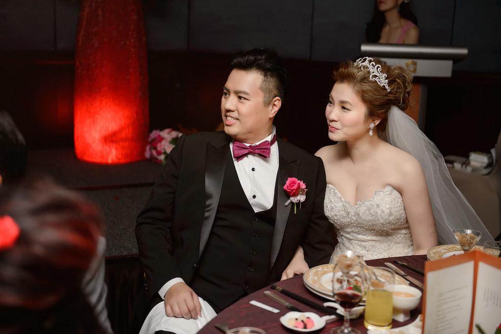台北婚攝, 守恆婚攝, 婚禮攝影, 婚攝, 婚攝小寶團隊, 婚攝推薦, 遠企婚禮, 遠企婚攝, 遠東香格里拉婚禮, 遠東香格里拉婚攝-45