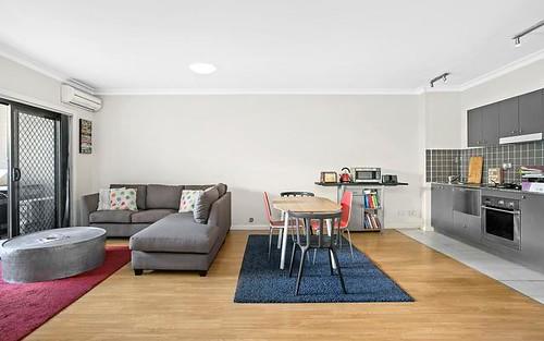 82/1-3 Coronation Av, Petersham NSW 2049