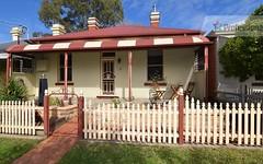 18 Busby Street, South Bathurst NSW