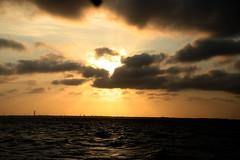 sunset_galveston_bay_5Div1612