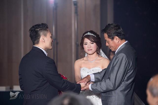WeddingDay 20160904_080
