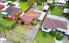 89 Pendant Avenue, Blacktown NSW