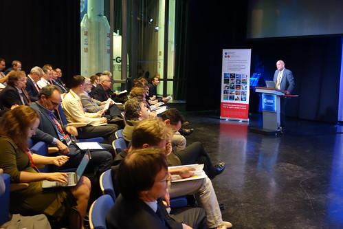EPIC ESA 2017 (7)