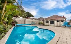 421 Rocky Point Road, Sans Souci NSW