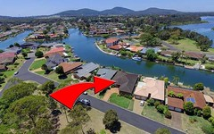 16 Supply Ave, Forster NSW