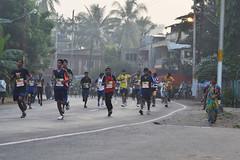 marathon-2013-0043