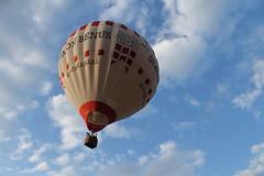 170605 - Ballonvaart Veendam naar Wirdum 36