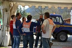 Spazzatura_Kilometrica_2017_Giornate-gara220