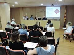 AGO Girona (30.05.17)