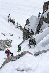 PeteWilk_2017-05-24_31323.jpg (pete_wilk) Tags: charlieboas blueicesalesmeetingouting alpineclimbing billbelcourt france