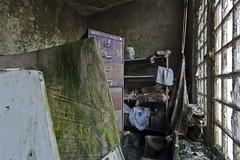 _MG_8479 (Red Tripod) Tags: decay urbex asylum abandoned