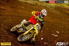 Motocross4Fecha_MM_AOR_0258