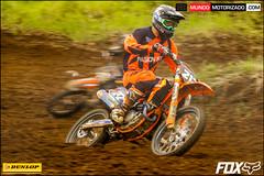 Motocross4Fecha_MM_AOR_0480