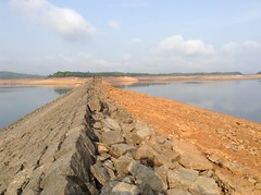 HIREBHASKARA DAM Photography By Gajanana Sharma (68 Images) (11)