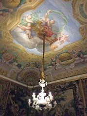 Lucca_palazzo_Mansi_0722 (Manohar_Auroville) Tags: palazzo mansi lucca italy toscana tuscany noblesse renaissance manohar luigi fedele