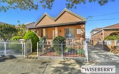 107 Brighton Avenue, Campsie NSW