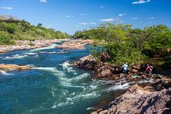 Kendjam - Iriri River (Kendjam - The Kayapo Legacy) Tags: kendjam kayapo iriri