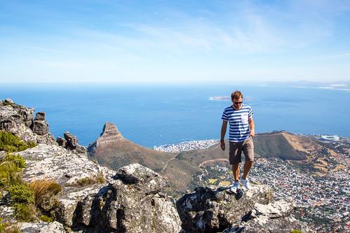 Kaapstad_BasvanOort-150