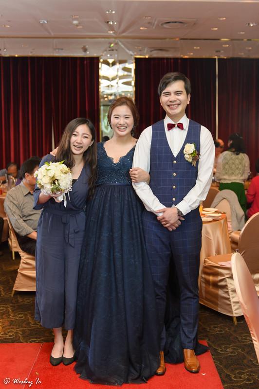 """""""婚攝,華漾大飯店婚攝,婚攝wesley,婚禮紀錄,婚禮攝影""""'LOVE33014'"""
