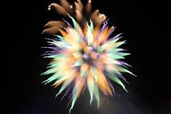 IMG_6465 (18250114) Tags: fireworks niagarafalls longexposure