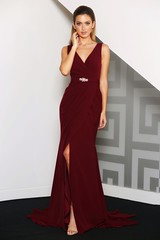 jadore-gold-coast-evening-dress-683x1024 (RosaMaryBridalShop) Tags: jadore gowns dresses