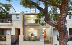 107 Great Buckingham Street, Redfern NSW