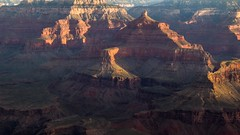 Grand Canyon (selo0901) Tags: grand canyon arizona sunrise
