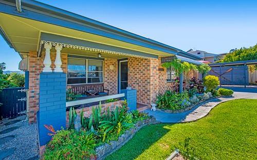 24 Coronation Avenue, Sawtell NSW
