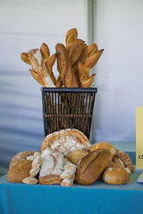 Breads (ImaginemProductions) Tags: food wine seafood foodporn winery winemaker makeawish sf bay area cheers event eventphotographer eventphotography table beautiful sonoma