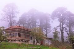 107A1350 (Tarun Chopra) Tags: canoneos5dsr bhutan ef24105mmf4lisusm