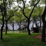 Tunghai University Taichung, Taiwan thumbnail