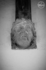 IMG_7071 (ODPictures Art Studio LTD - Hungary) Tags: 2017 6d canon choir efrem england eos ephraim magyar male odpictures odpictureshu orbandomonkos orbandomonkoshu report southwold szentefrem tour