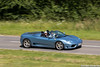 Sport & Collection 2014 - Ferrari 360 Spider (Deux-Chevrons.com) Tags: ferrari360spider ferrari360modena ferrari 360 spider 360modena 360spider modena car coche voiture auto automobile automotive oldtimer classic classique france sportcollection