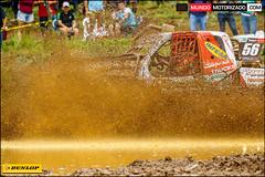 Autocross_2F_MM_AOR_0068