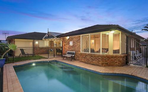 36 Neale Street, Long Jetty NSW 2261