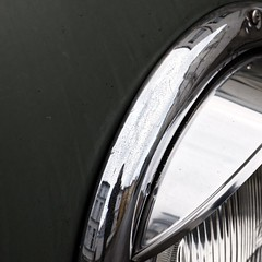 Volvo 544-1-2017 (Stein Grebstad) Tags: volvo volvopv544 swedishcar automobile volvo544 car swedish møllenberg trondheim norway norge möllenberg vintagecar veteranbil