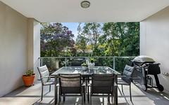 37/1-3 Munderah Street, Wahroonga NSW