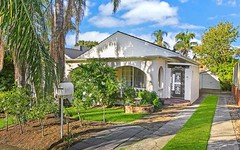 21 Queensbury Rd, Padstow Heights NSW