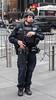 NYPD SRG Strategic Response Group Police Officer, Times Square, New York City (jag9889) Tags: 2017 20170527 cop finest firstresponder lawenforcement longacresquare manhattan ny nyc nypd newyork newyorkcity newyorkcitypolicedepartment officer outdoor police policedepartment policeofficer thecenteroftheuniverse thecrossroadsoftheworld timessquare usa unitedstates unitedstatesofamerica jag9889 us