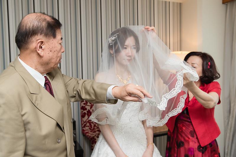 婚攝,福華飯店,婚禮紀錄,南部,高雄