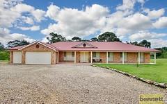 867 Putty Road, East Kurrajong NSW