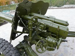 """85 mm divisional gun D-44 16 • <a style=""""font-size:0.8em;"""" href=""""http://www.flickr.com/photos/81723459@N04/34651295022/"""" target=""""_blank"""">View on Flickr</a>"""